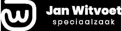 Jan Witvoet - Speciaalzaak in Dalen, Drenthe